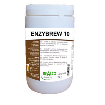 enzybrew_10_750gr_1